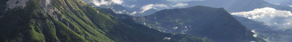 paysage-vercors-afrat-min